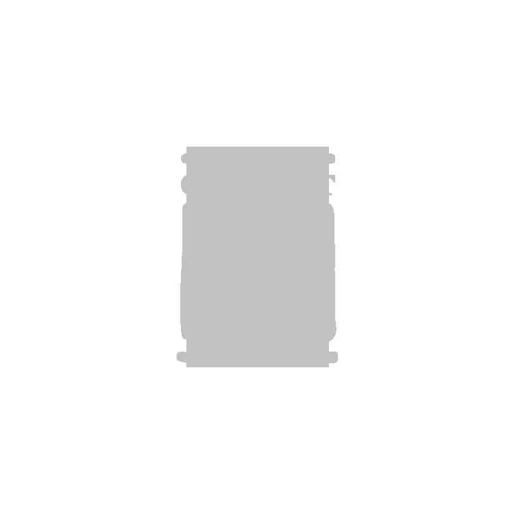 casa-gispert-partner-logo-750x750