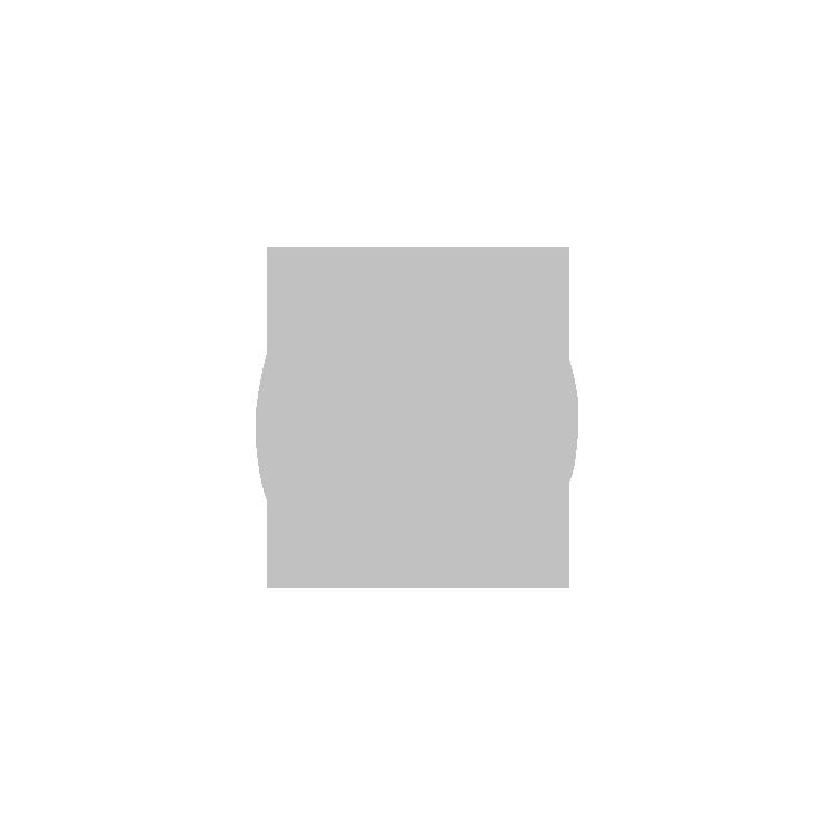 cukor-partner-logo-750x750