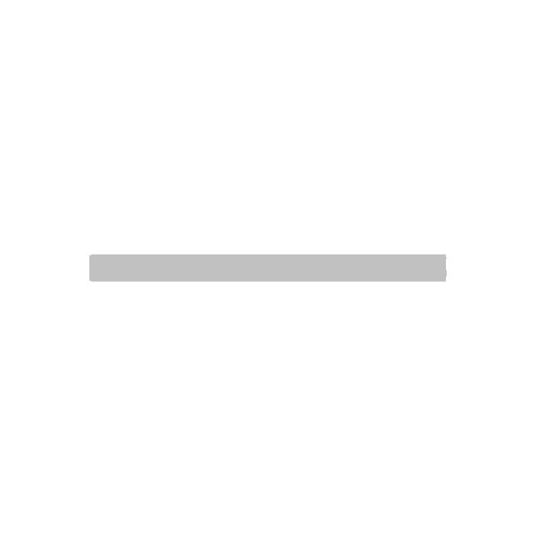 horizon-studois-partner-logo-750x750