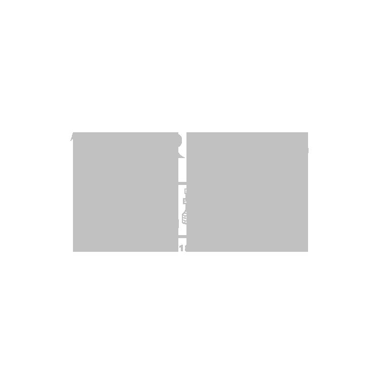 torres-partner-logo-750x750