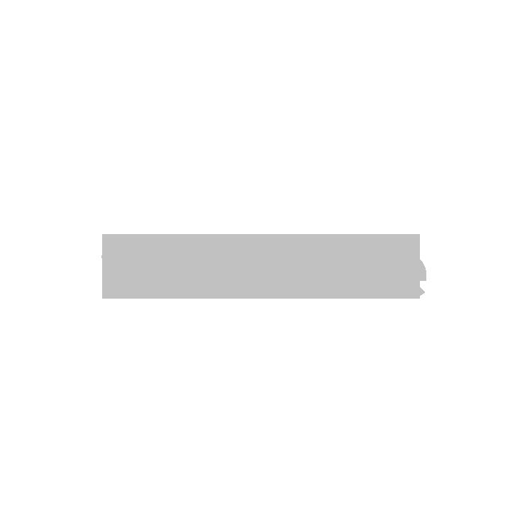 weframe-partner-logo-750x750